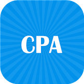 CPA practice test