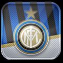 Inter News icon
