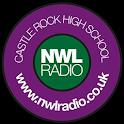 NWL Radio icon