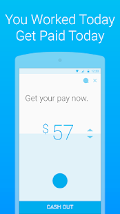 Get Paid Today - Activehours- screenshot thumbnail