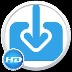 All HD Video Downloader - Video Downloader Pro