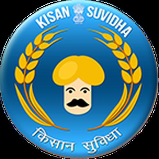 Kisan Suvidha - Apps on Google Play