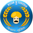 Kisan Suvid.. file APK for Gaming PC/PS3/PS4 Smart TV