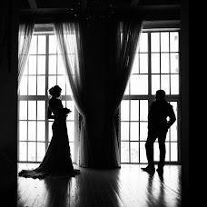 Bryllupsfotograf Aleksey Shuklin (ashuklin). Bilde av 25.03.2018