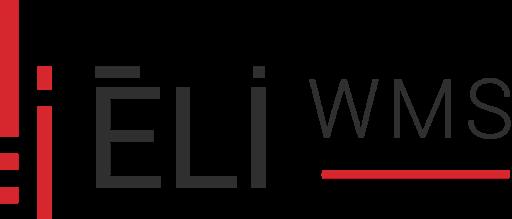 ELI WMS logo