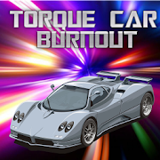 Game Torque Car Burnout APK for Windows Phone
