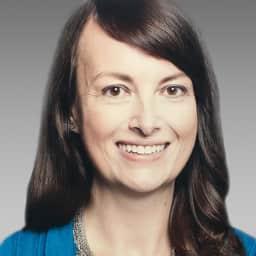 Kelly Johnston McKee - Head, Patient Recruitment @ Vertex Pharmaceuticals -  Crunchbase Person Profile