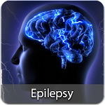 All About Epilepsy Icon