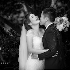 Wedding photographer Fukang Photographer (linguyet). Photo of 30.11.2016