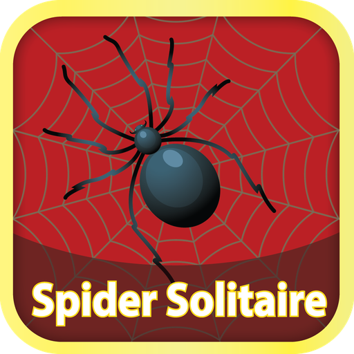 Spider Solitaire - Klondike (game)