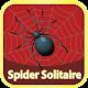 Spider Solitaire - Klondike (game)