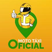Moto Táxi Oficial