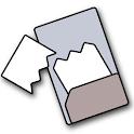 Split The Bill icon