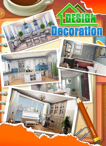 New Home Design screenshots 17