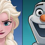 Disney Heroes: Battle Mode 1.14