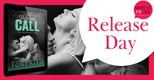 DELAYED CALL RELEASE DAY BLITZ