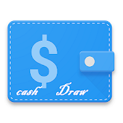 Cash Draw ~ Earn money