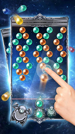 Bubble Shooter Game Free 1.3.2 screenshots 4