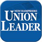 Union Leader icon