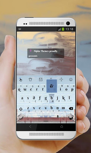 無料个人化Appの屋上Okujō TouchPal|記事Game