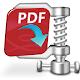 Compresser le PDF APK