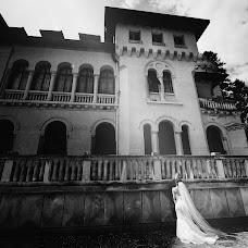 Wedding photographer Simon Varterian (svstudio). Photo of 17.05.2017