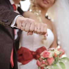 Wedding photographer Linara Khusainova (bonfoto). Photo of 18.12.2015