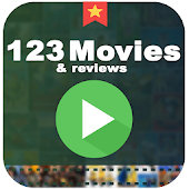 123 Free Movies & Review Show