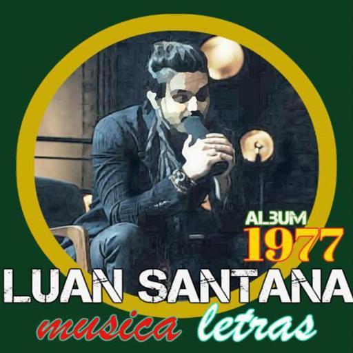 Luan Santana 1977 Mp3 Musica