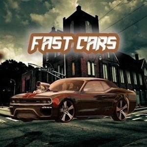 Modified Cars for PC and MAC