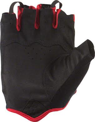 Lizard Skins Aramus Elite Short Finger Cycling Gloves alternate image 3