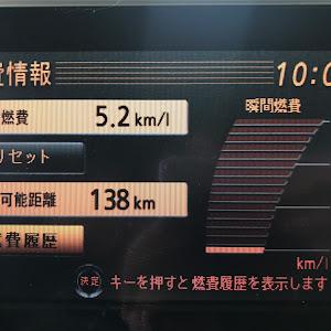 エルグランド E51 Highway Star 3500 4WDのカスタム事例画像 MIZUKI さんの2019年01月17日10:55の投稿