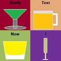 Drunk Text Now icon