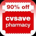 CVS Pharmacy Photo App Coupons Discounts Deals