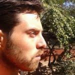 Foto de perfil de diego_lt