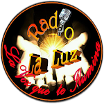 Radio La Luz Icon
