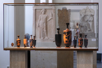 Photo: Pergamon Museum