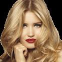 Homemade Hair Growth Oil icon