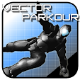 Vector Park.. file APK for Gaming PC/PS3/PS4 Smart TV