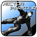 Vector Parkour