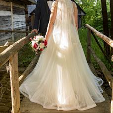 Wedding photographer Cristian Stoica (stoica). Photo of 17.06.2018