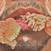 Underneath the Pine (Nujabes Tribute)