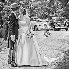 Wedding photographer Stefano Manuele (Fotomonteverde). Photo of 25.05.2018