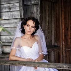 Wedding photographer Oleg Koval (KovalOstrog). Photo of 09.11.2014