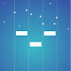 MELOBEAT - MP3 rhythm game (game)