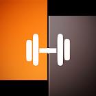 Ejercicios Gym icon