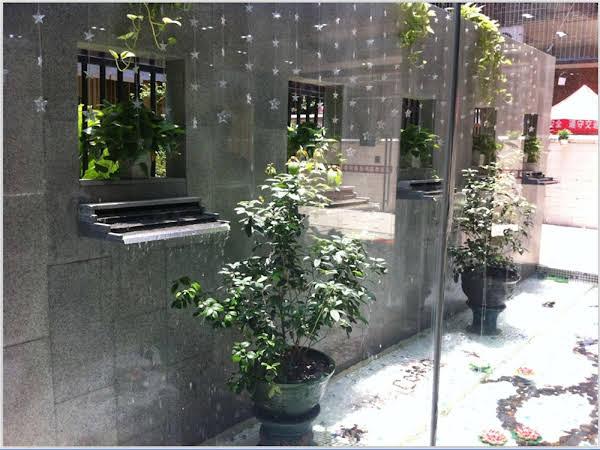 XingHe TaiXiang Hotel