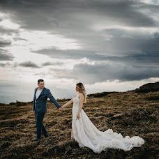 Wedding photographer Miljan Mladenovic (mladenovic). Photo of 16.07.2019