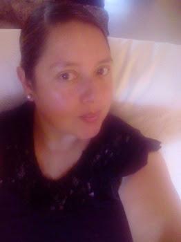 Foto de perfil de mavi