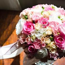 Wedding photographer Darya Tuchina (insomniaphotos). Photo of 28.08.2016
